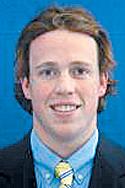 Nick Pryor
