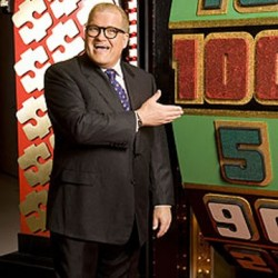 Sold out performance of 'The Price is Right — Live!' abruptly canceled
