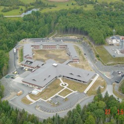 Maine Guard to get Bangor training institute funds