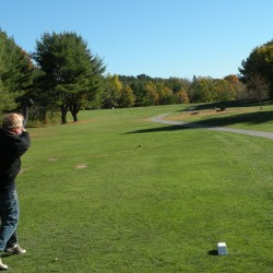 BDN soliciting readers' help in identifying Maine's toughest golf holes