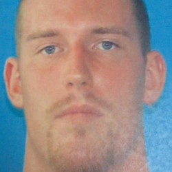 Fugitive, 31, sought in Bangor triple homicide