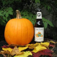 Maine fall beers to get hopped up about
