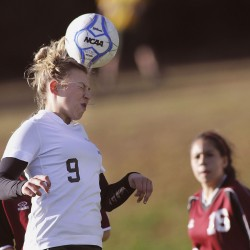 Presque Isle girls soccer team gains berth in regional final