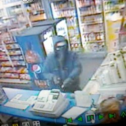 Burglar cuts hole in Unity Pharmacy, grabs backpack full of painkillers