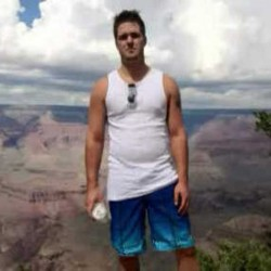 Missing Dixfield man found dead in New Mexico