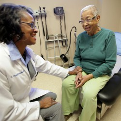 Consumer Reports offers free guide to Medicare changes, including new benefits