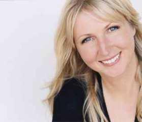 Jennifer Skiff