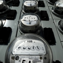 Maine utility rates to rise