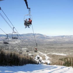 Western Maine ski resorts prepare for season