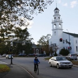 New list of 15 men charged in Kennebunk case includes South Portland pastor
