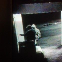 Veazie police looking for suspects in minimart beer, cigarette burglary