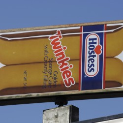 Mediation fails in negotiations between Hostess and union workers