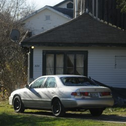 Suspicious death in South Portland under invesitgation