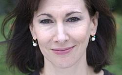 Emily Yoffe