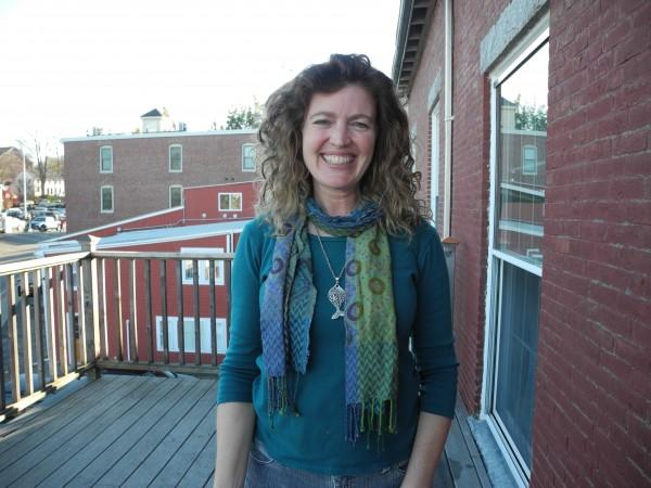 Tara Ambrose