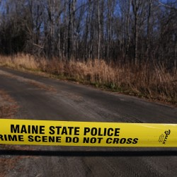 State police detail grisly Alton homicide, but mysteries remain