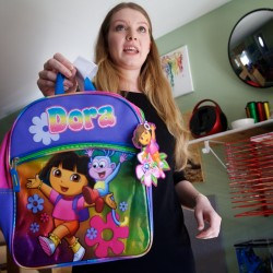 Testing costs for kids' products seen as problem