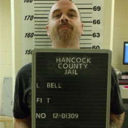 Damariscotta man held on assault charges after double stabbing