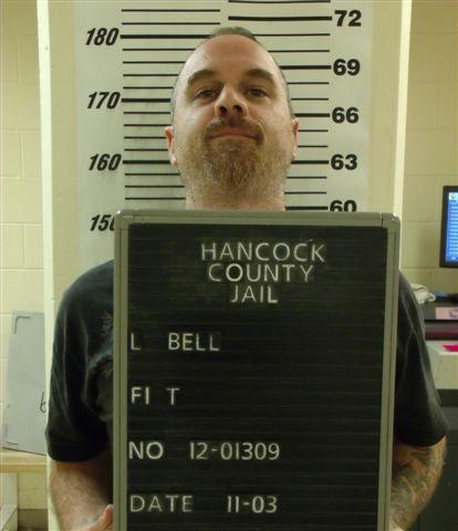 Tucker Bell of Bar Harbor.