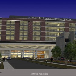 Plans for EMMC expansion move forward