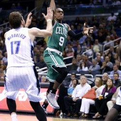 Celtics secure No. 7 playoff seed in East with win