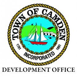 Camden Development Office
