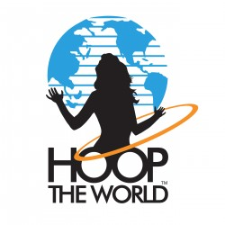 Come celebrate World Hoop Day on12/12/12