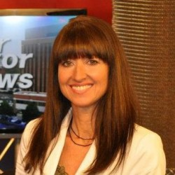 WVII bucking shrinking trend with new staff, more news