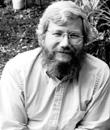Paul Janeczko