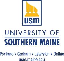 Muskie School of Public Service University of Southern Maine