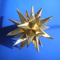 Photo by Dr. Eva J. Szillery
