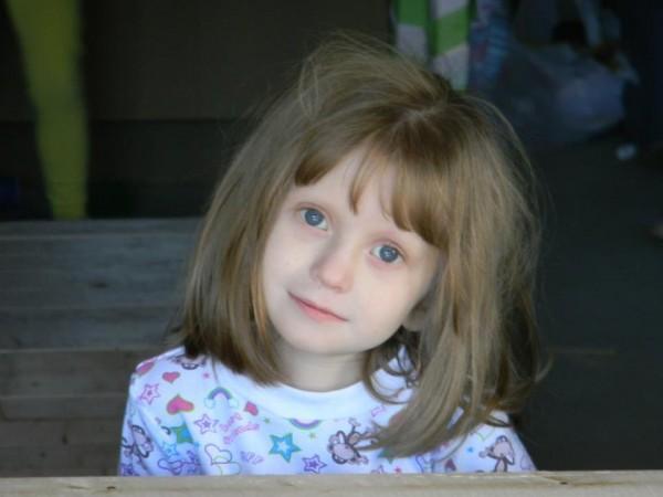 Paige Lento