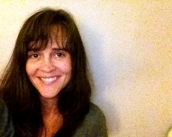 Heather Denkmire