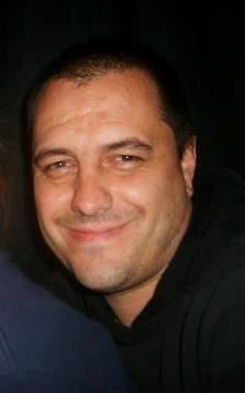 Shawn Joseph Flewelling, 38, was last known to live on Curve Street in Bangor. He has been missing since Oct. 4, 2012. His family reported him missing on Oct. 24, 2012.