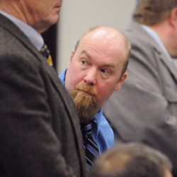 Murder trial of Norridgewock man begins later this month