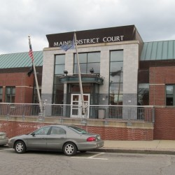 Suspects in assaults on girl appear in court
