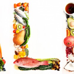 The DASH diet ranked best overall in U.S. News Best Diets 2012