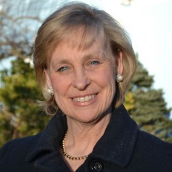 Legislative watchdog panel will subpoena Maine CDC officials in document-shredding case