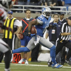 High-scoring Lions hope to end road skid vs Giants