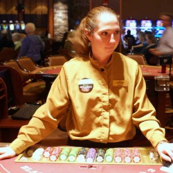 Hollywood Casino could have its best year yet, despite competition in Oxford
