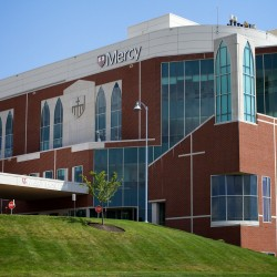 Mercy Health System, EMHS seek merger