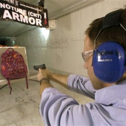 Tuesday, Feb. 5, 2013: Gun control, safety helmets and FBI