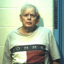 Presque Isle man charged with murder of woman missing for 13 years appears in court