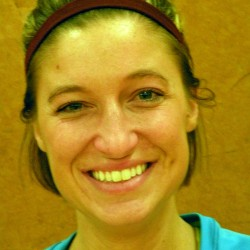 Former Ashland standout Diana Belskis Trams named new Washburn girls' basketball coach