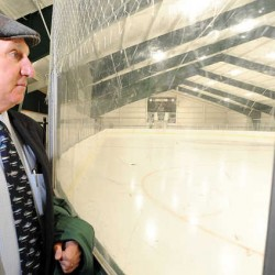 Tax decision on Hebron rink important to all