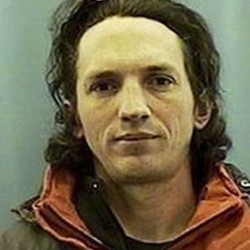 FBI: Alaska serial killer murdered at least 11 across country before killing self