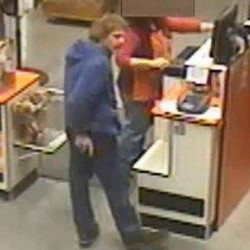 Checks stolen from mailboxes funneled through Ellsworth Home Depot