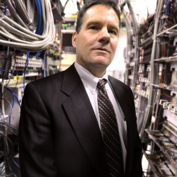 Oxford Networks reports $2.8 million loss in 2012, seeks new sources of capital