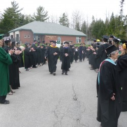 UMM announces commencement on May 17
