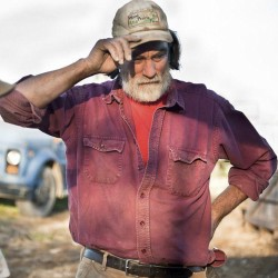 Aroostook farmer the face of organic growers' fight against Monsanto